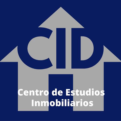 Centro de Estudios Inmobiliarios Cid