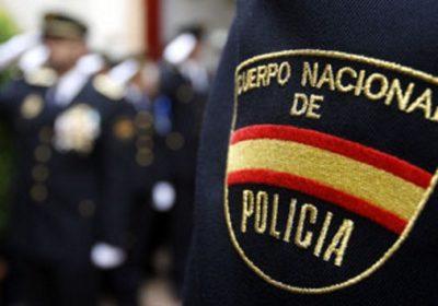 cuerpo-nacional-de-policia