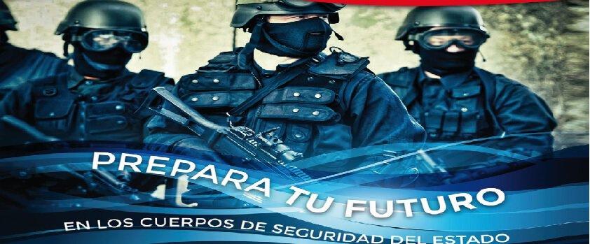academia oposiciones policía nacional salamanca
